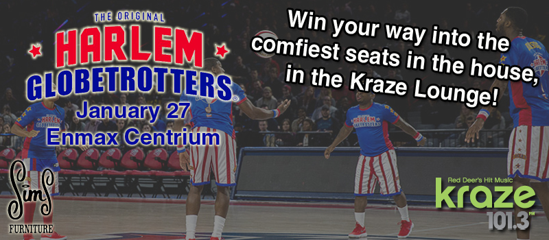 Feature: https://www.kraze1013.com/2019/01/07/harlem-globetrotters/