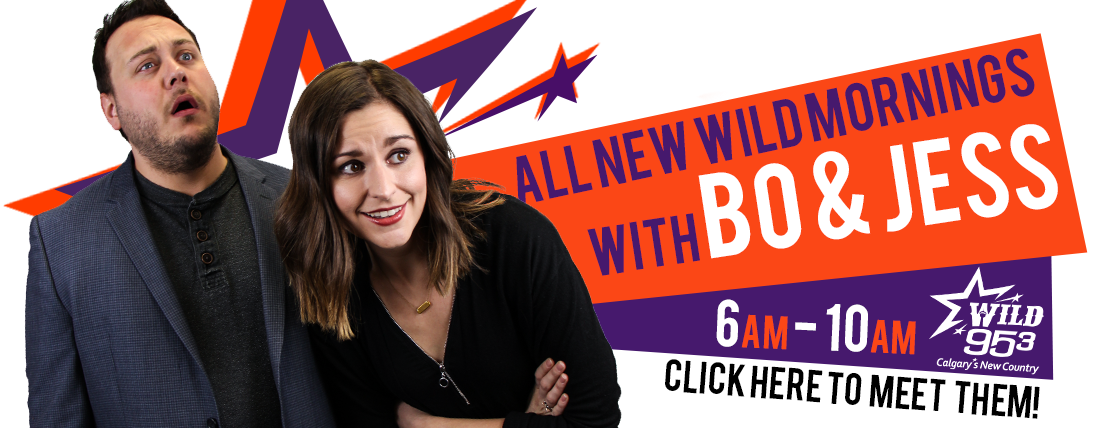 Feature: http://www.wild953.com/bo-and-jess/