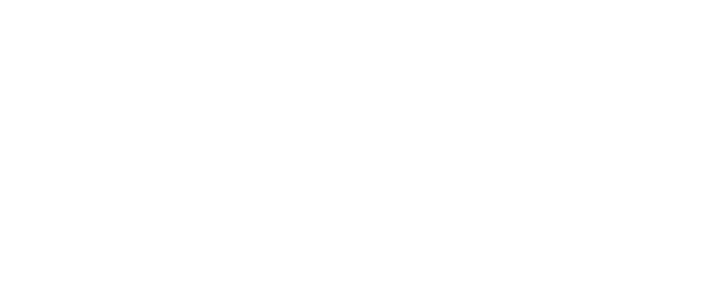 Contact Us Wild 953 Calgarys New Country