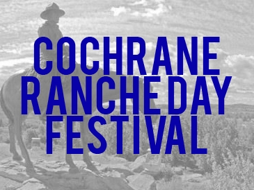 Feature: http://www.cochrane-tourism.ca/all-july-events/