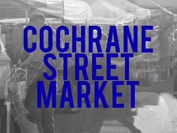 Feature: http://www.cochrane-environment.org/farmers-market/cochrane-street-market