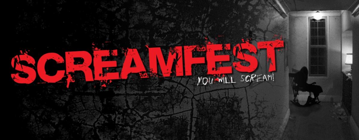 ScreamFest!