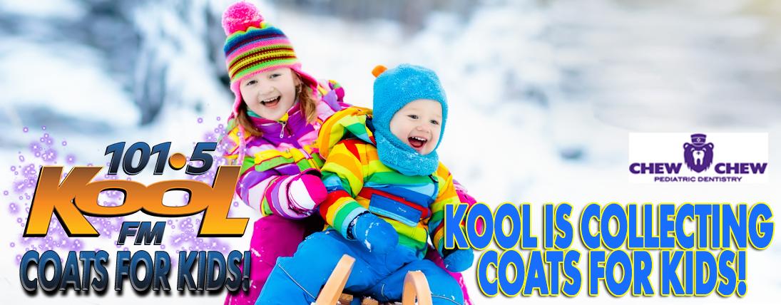 Feature: https://www.1015koolfm.ca/coats-for-kids-2/