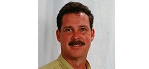 Timm Morrison