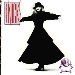 ARTIST OF THE WEEK: Stevie Nicks