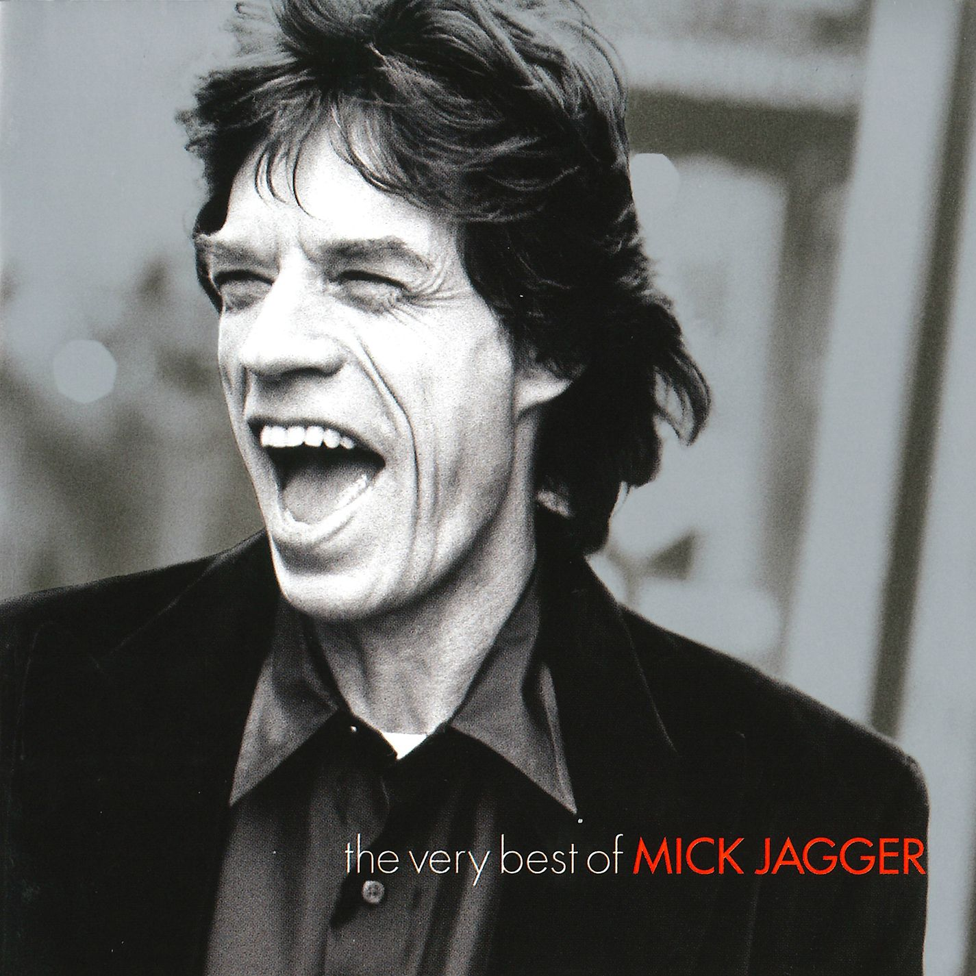 ON THIS DAY IN CLASSIC HITS MUSIC HISTORY ft. Mick Jagger