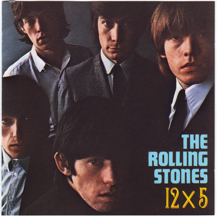 ON THIS DAY IN CLASSIC HITS MUSIC HISTORY ft. The Rolling Stones