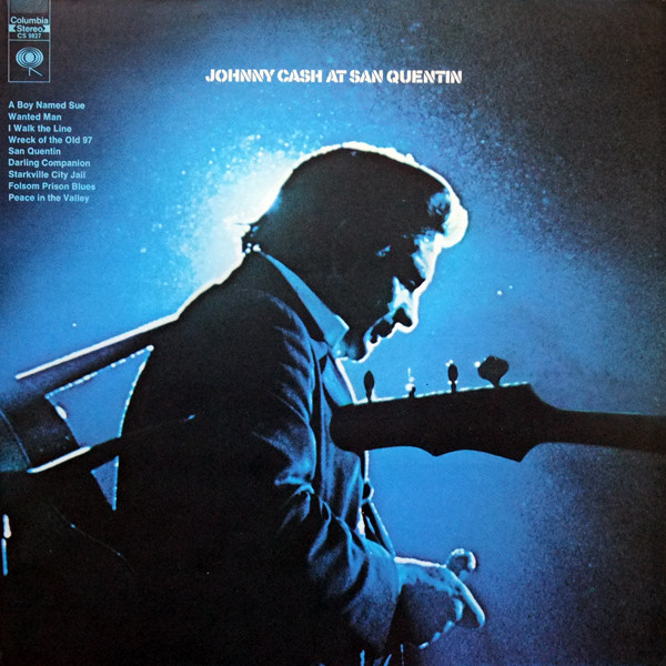 ON THIS DAY IN CLASSIC HITS MUSIC HISTORY ft. Johnny Cash
