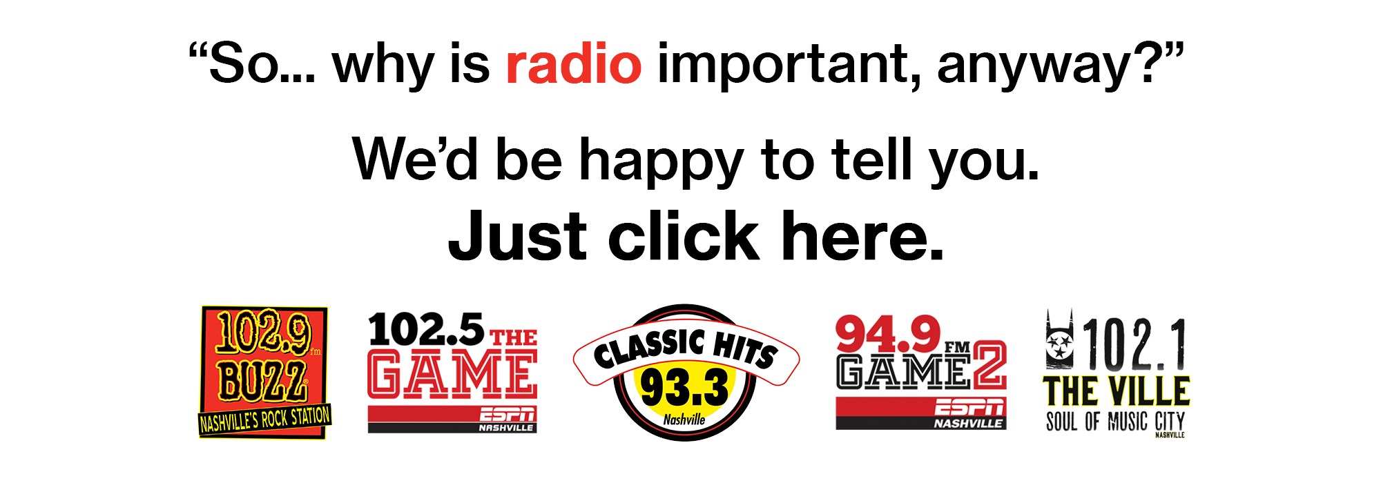 Feature: https://www.933classichits.com/advertising