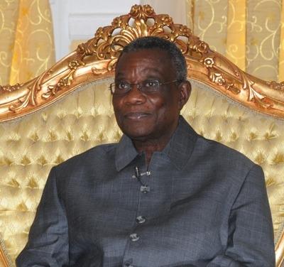 NPP to investigate Mills' death