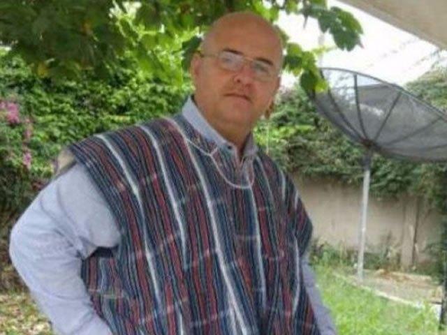 BNI frees Fadi Daboussie