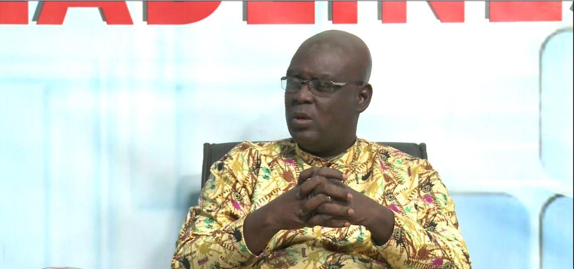 eTV Breakfast: Mr Rawlings's Utterances on the 5 Million Dollar Gift is Raising Eyebrows – Mr. Amewugah