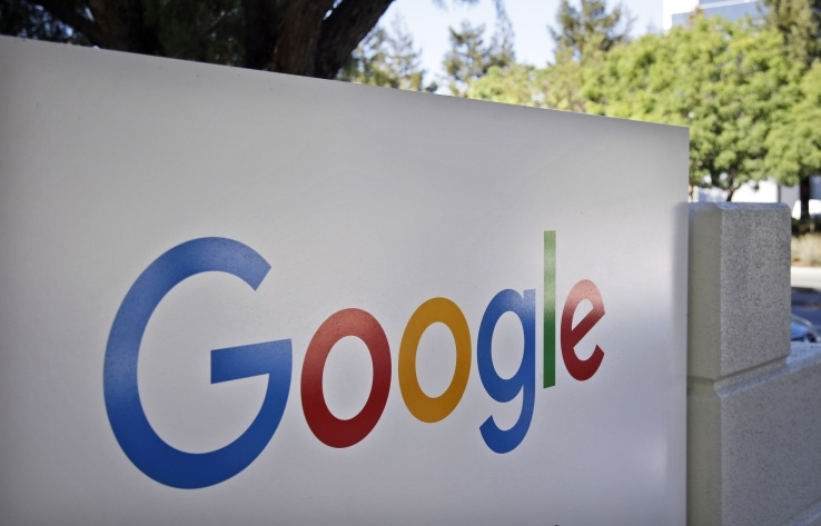 Government Request Numbers Sets More Records on Google's Transparency Report