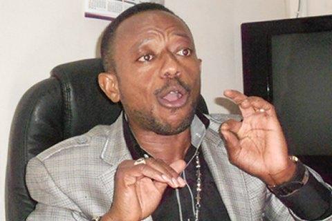 Angels will stop terrorist attacks on Ghana – Owusu Bempah