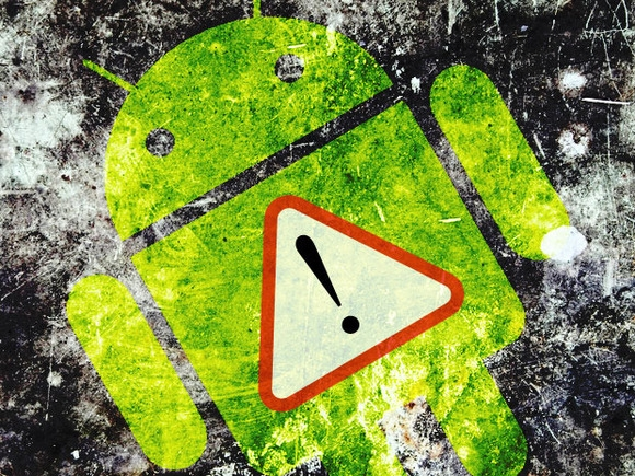 This is How to remove a phone from accessing your Google account