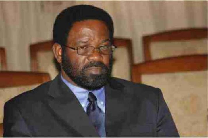 Ghana is shining under John Mahama – Okoe Vanderpuije
