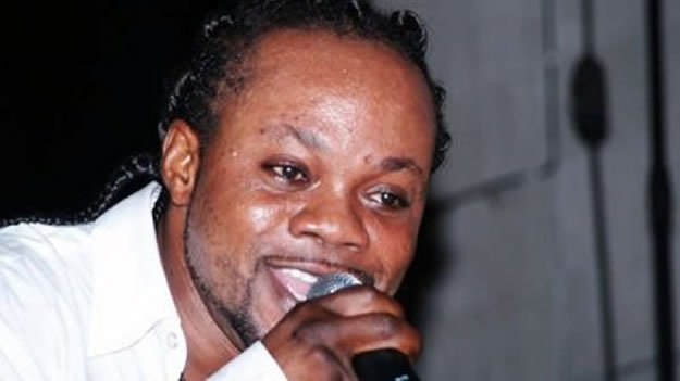 Daddy Lumba not happy with Bukom Banku over bleaching comment