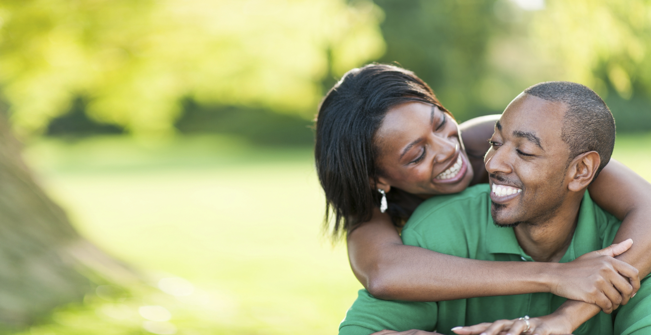 7 Things you should never tell people about your relationship