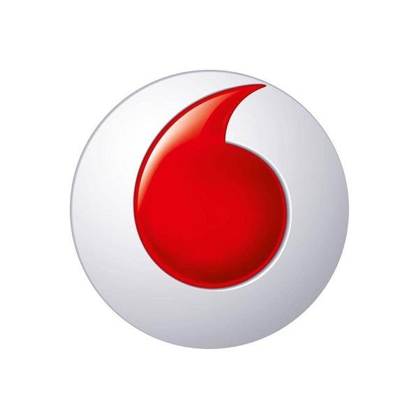 Korle-Bu Commends Vodafone Ghana