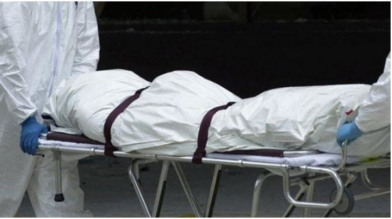 Radio presenter killed over 15-year-old girl