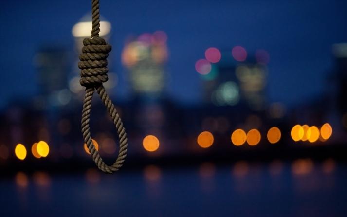 Begoro man attempts suicide