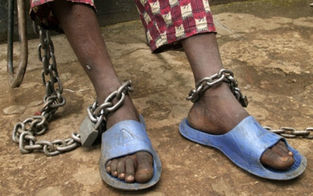 200 mental patients to be released today
