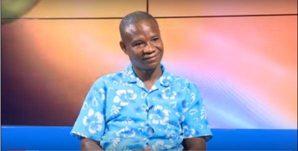 Meet the Muslim Cleric who predicted wins for Buhari, Trump & Akufo-Addo