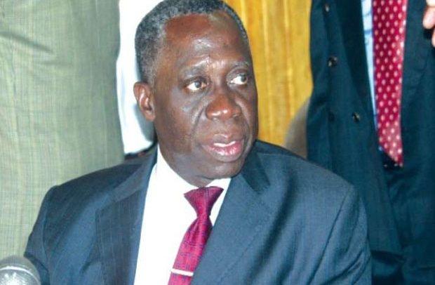 Osafo Marfo Raises Alarm Over Government Late Recruitment