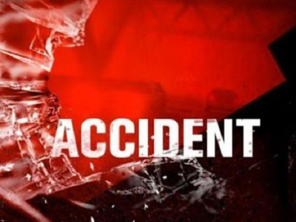 Eight dead, others injured in gory accident