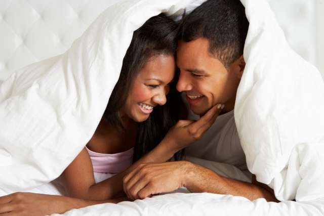 6 ways to rekindle romance in your relationship