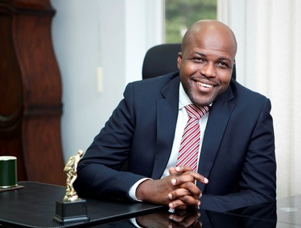 Databank Boss to Host Sports Show on Happy FM