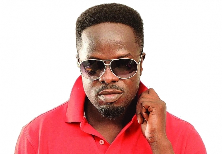 I was never ordained as a pastor – Ofori Amponsah tells story