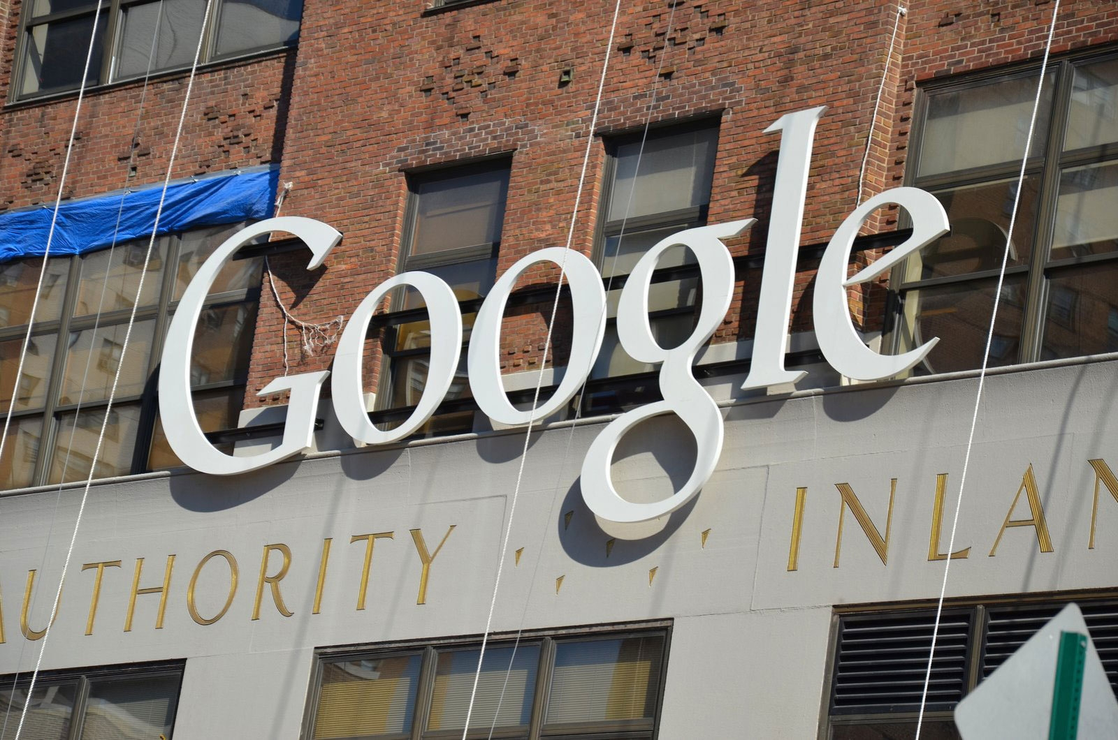 Google gives $4 million to pro-migrant causes