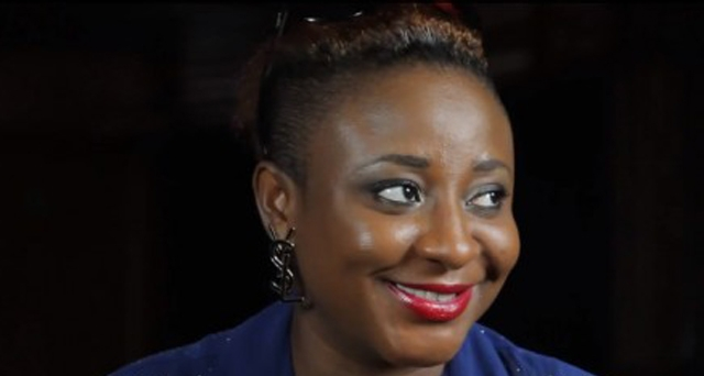 Gossip : Ini Edo set to become a second wife