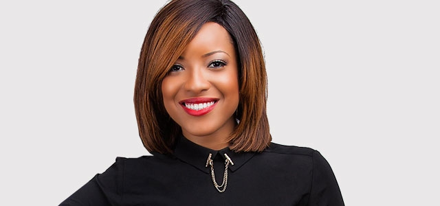 Women who chase men have no values – Joselyn Dumas