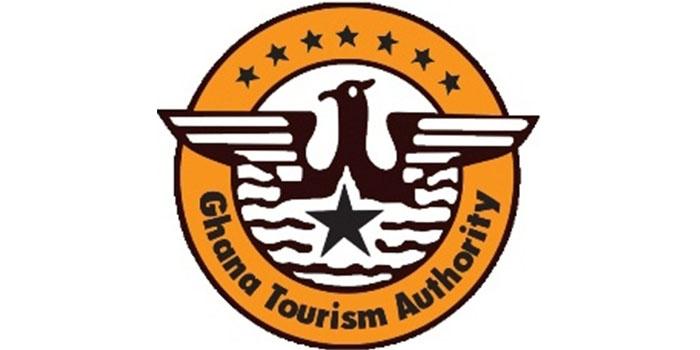 Ghana Tourism Celebrates Chocolate Day