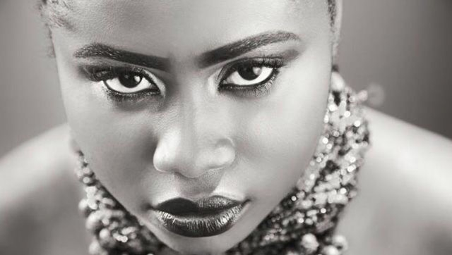 This is what Lydia Forson Has to Say to Counsellor Lutterodt