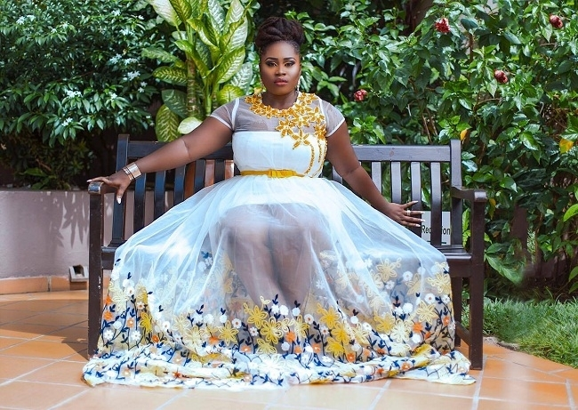 Can Someone Just Get Lydia Forson Pregnant So She Can Shut Up?