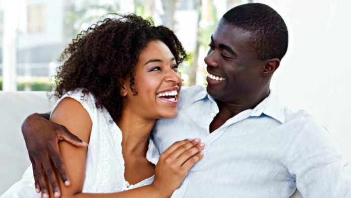 8 deep mistakes you make with him that kill his attraction for you