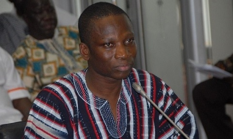 Government creating artificial dumsor – MP claims