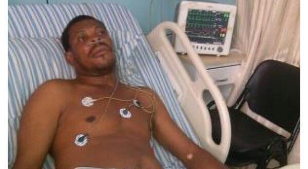 Stop Having Sex – Doctor Tells Waakye