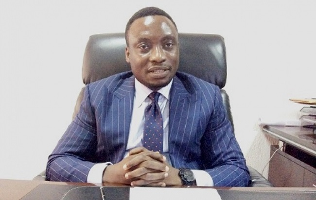Save Cocobod from financial hemorrhage – Dr Ankrah