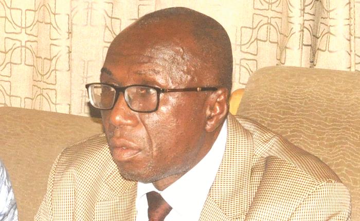 Govt condemns Delta Force