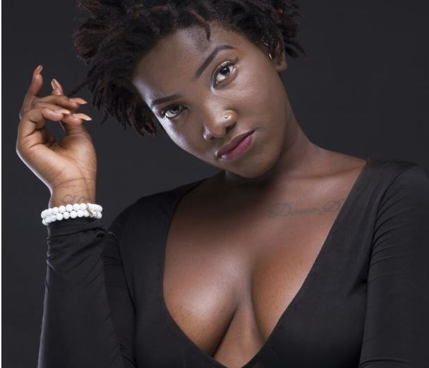 Video: Ebony's explicit new video angers Ghanaians
