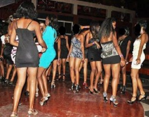 7 signs to know if you are dating a retired prostitute