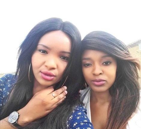 Horrific!! Two Beautiful Young Women Abducted, Raped And Killed In South Africa