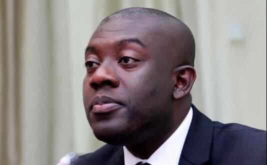 Gov't unfazed by Minority's petition over $2.2 bn bond