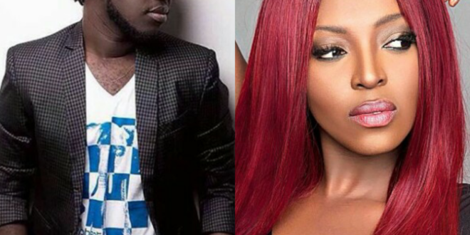 Akwaboah wishes to marry Yvonne Okoro, Read all About it.