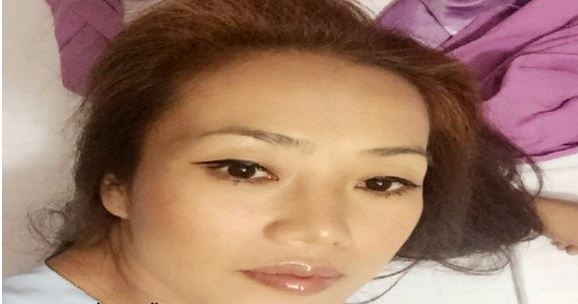 Audio: Female Chinese galamseyers blackmailing powerful men with sex videos