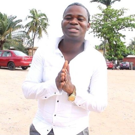 Daddy Lumba owes me ¢3.6 billion – Great Ampong
